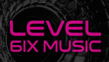 M-Squared Next Level Anthem Artwork