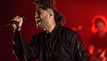 2015 Billboard Hot 100 Music Festival - Day 1
