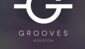 GROOVES OF HOUSTON
