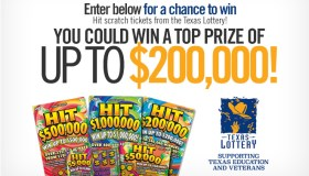 Texas Lottery Hit Suite Ticket Giveaway_Enter-to-win_KBFB_Dallas_RD_Jan 2016