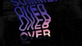 PartyNextDoor & Jeremih Summer's Over Tour