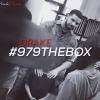 Drake at HAW