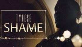 Tyrese Shame