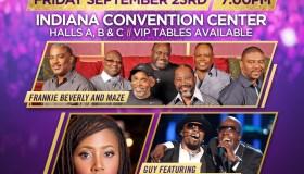 CCC Cabaret 2016 Flyer