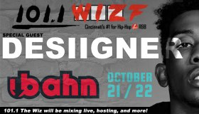 wiz nation flyer desiigner urban fest