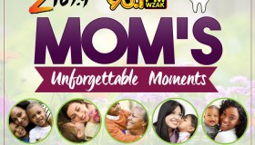 Mothers day contest