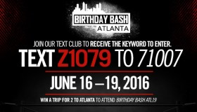 Birthday Bash National Flyaway_Enter-to-win_iOne Local Sales Marketing_RD_April 2016