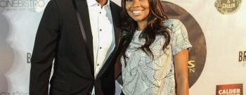 Gabrielle Union, Dwayne Wade