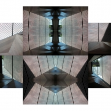 6 DeYoung Collage 3