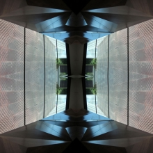 2 DeYoung Symmetry