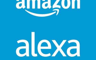 Alexa, el ganador del CES 2017