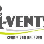 logo_ivents