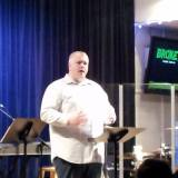 A letter from Pastor Ronnie to Out Of The Box WC – November 24th, 2013