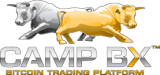 campbx image buy bitcoin