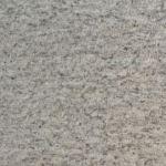 Desert Quartz Colour Added to Line of Vinyl Membranes