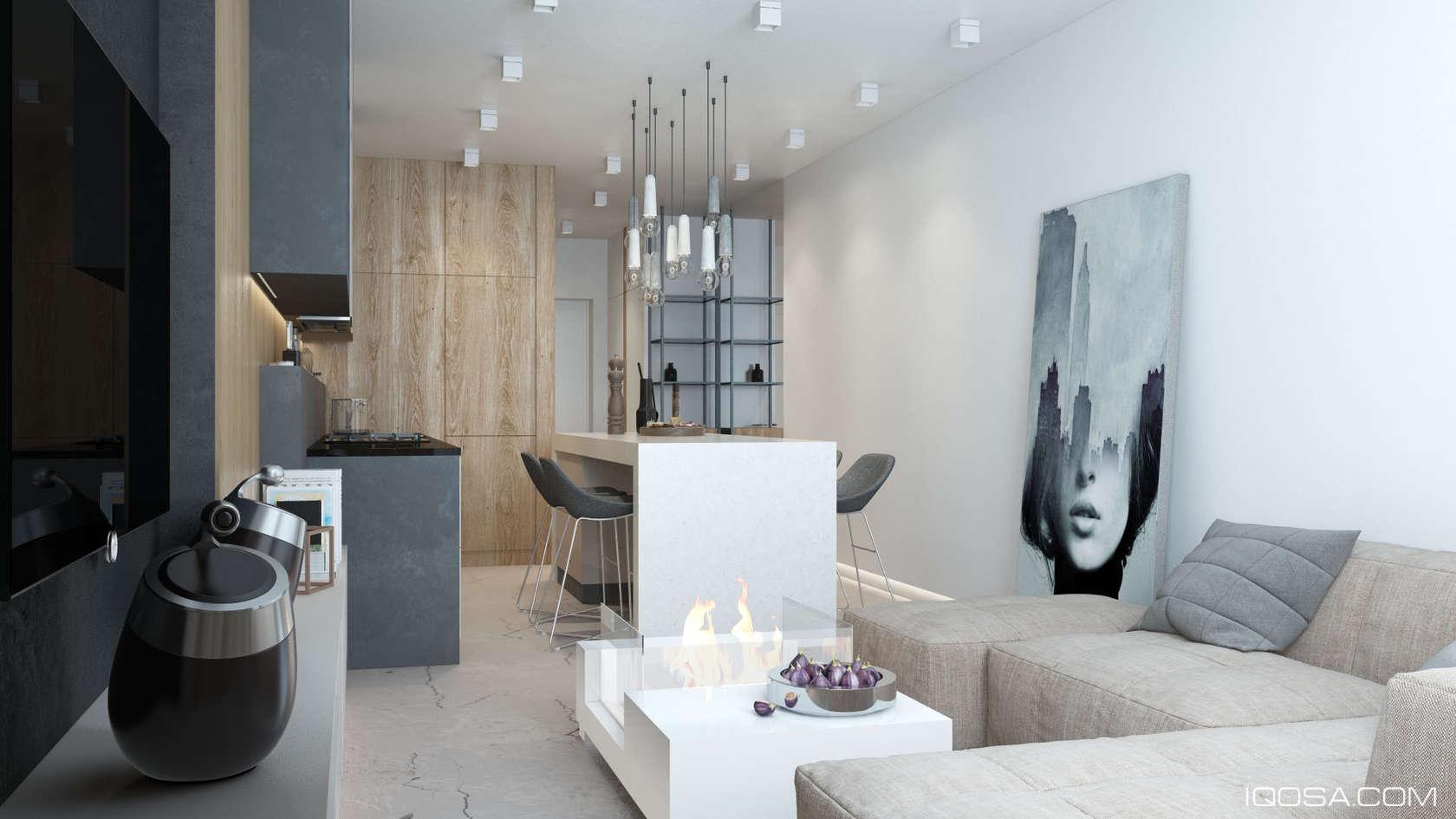 Fullsize Of Small Apartment Design Tips