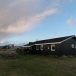 Ferienhaus in Dänemark – So bekommst Du Dein perfektes Ferienhaus am Strand