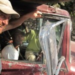 Gregors Reise durch Amerika #3: Trampen in Haiti