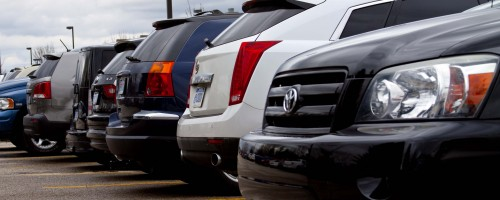 parking_lot_pic_of_cars