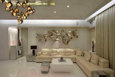 room decor ideas luxury room ideas living room living room ideas luxury living rooms 10