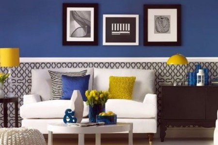 room decor ideas room ideas living room living rooms living room ideas blue living room ideas 9