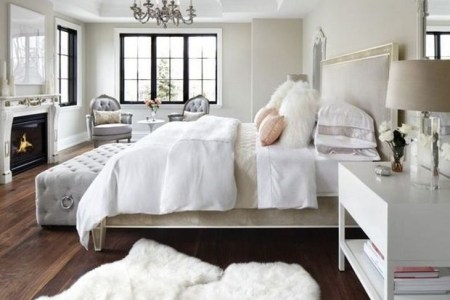 how to decorate your bedroom in 2016 | room decor ideas