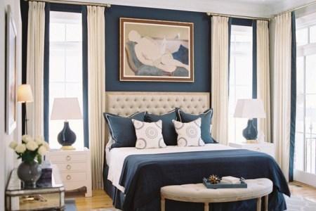 room decor ideas room ideas bedroom design luxury interior design bedroom color schemes 2016 trends 11