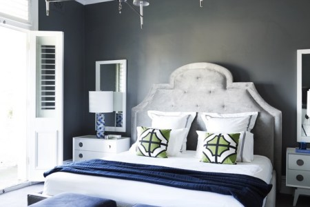 beautiful bedrooms by greg natale to inspire you | room