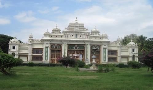 Jaganmohan_Palace