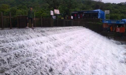 Lonavala_Bhushi-Dam_6