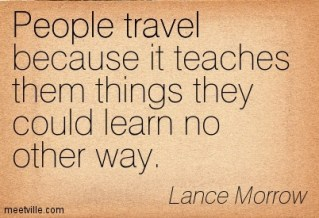 Quotation-Lance-Morrow-travel-people-Meetville-Quotes-79152