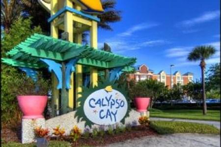 calypso clay