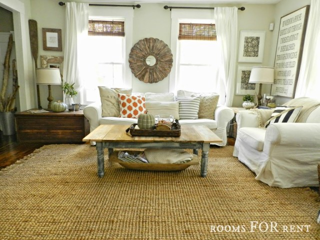 how to rent a rug - 28 images - 10 tips for decorating a ...