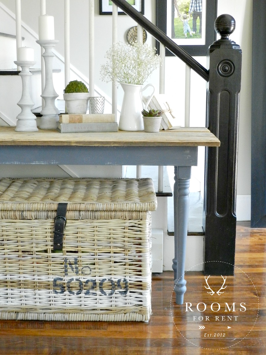 chalkpaint_table