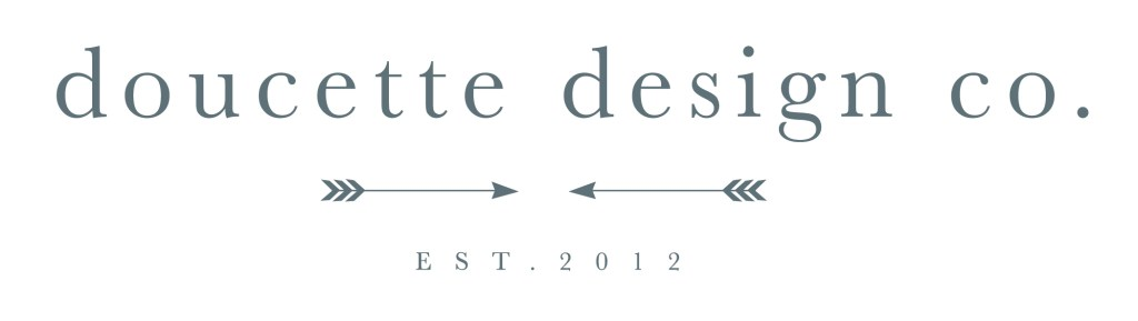 Doucette Design Co. | Interior Design Services