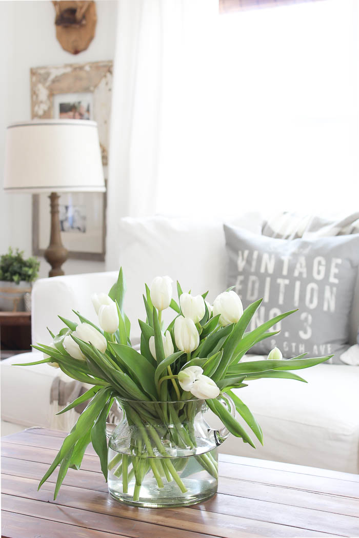 Farmhouse Decor | Rooms FOR Rent Blog