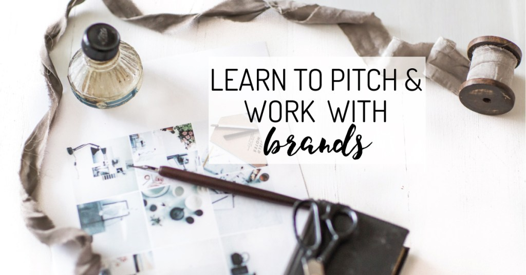 work-with-brands-webinar-Facebook