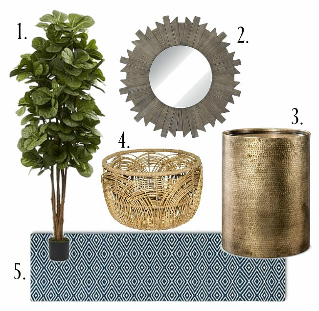 favorite home decor from target | Rooms FOR Rent Blog