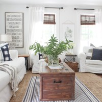 Home Tour with Wayfair