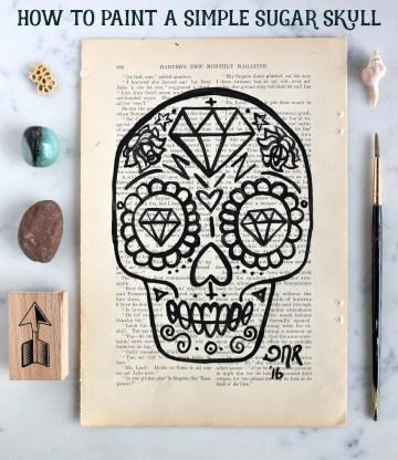 sugar-skull-copy