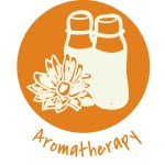 aromatherapy_circle_orange
