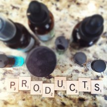 products1