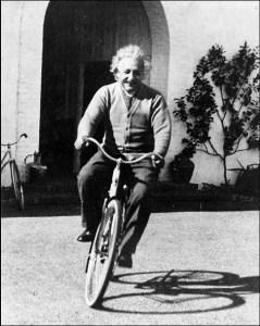einstein-bicycle2