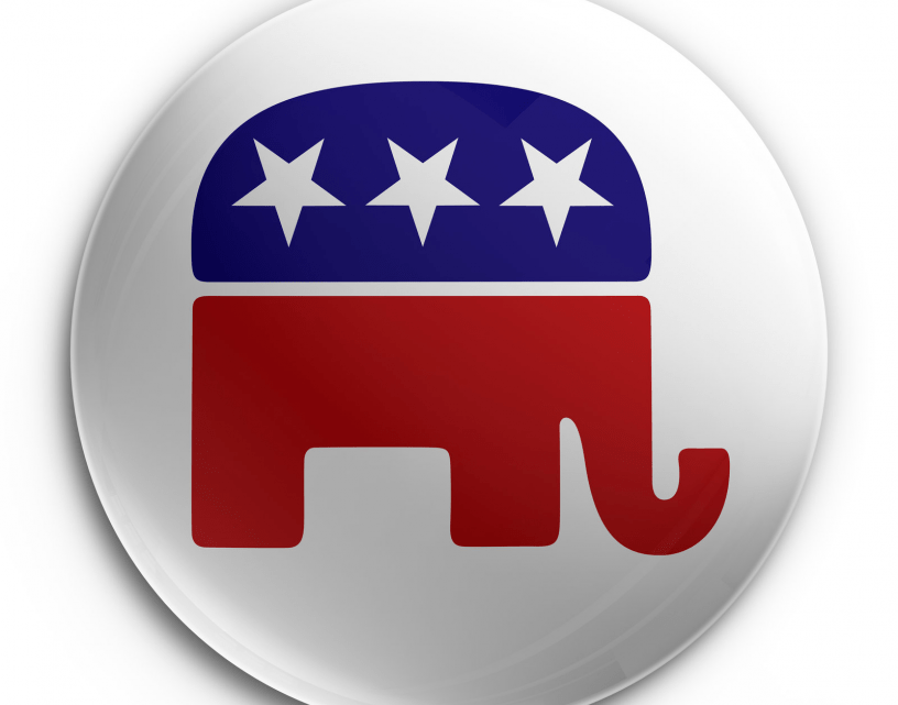 badge-republican