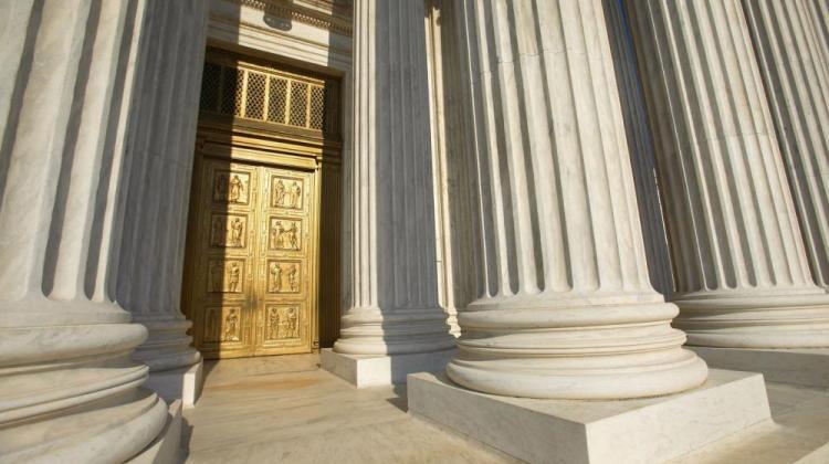 supreme-court-dc
