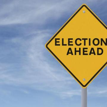 elections-ahead