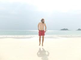 Dawei Teyzit beach-23