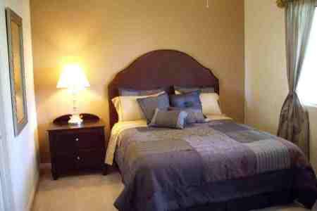 Small Bedroom Designs - Small single bedroom design ideas