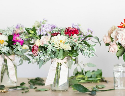 how-to-style-a-simple-flower-arrangement-rose-city-style-guide-bourbon-rose-floral-design-co-lifestyle-canadian-blog-24