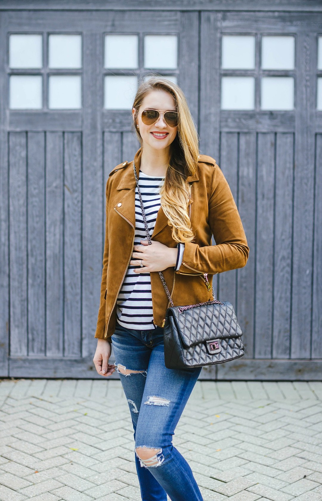maternity-style-vans-sneakers-rose-city-style-guide-canadian-blogger-fall-style-fashion-lifestyle-4